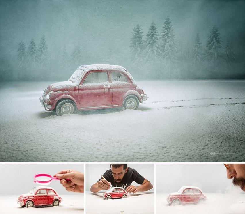 fotos-miniatura-juguetes-felix-hernandez-3
