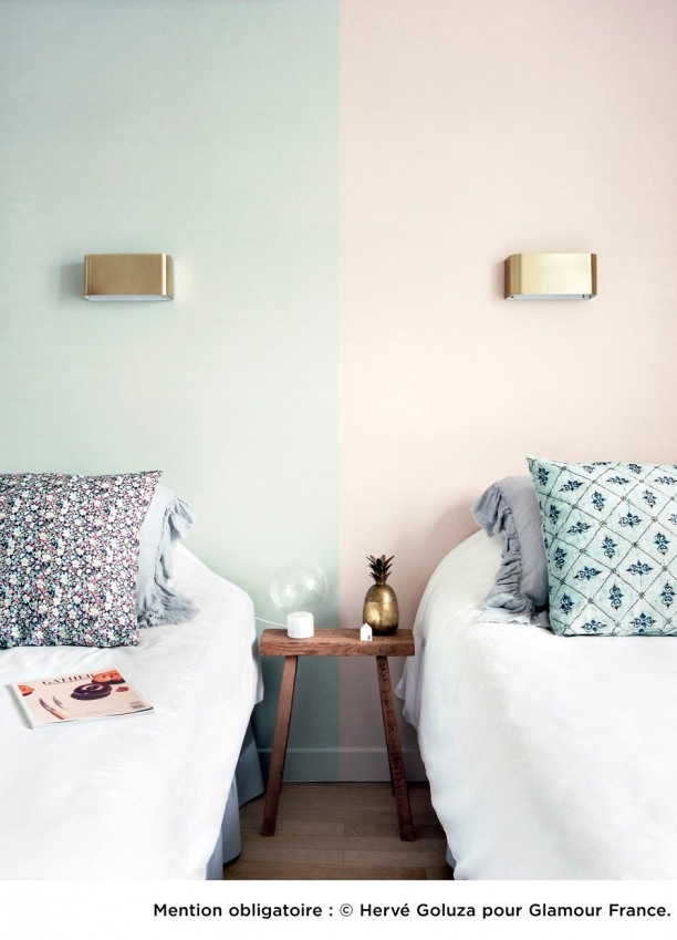 hotel-henriette-photos-sizel-267571-1200-849
