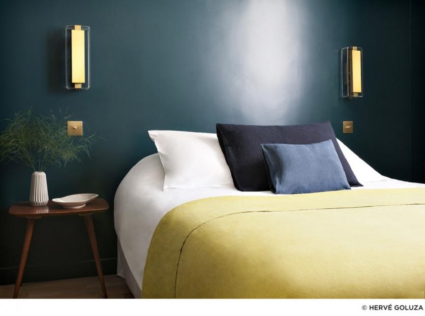 hotel-henriette-photos-sizel-443412-1200-849