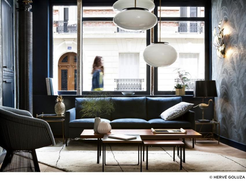 hotel-henriette-photos-sizel-443421-1200-849