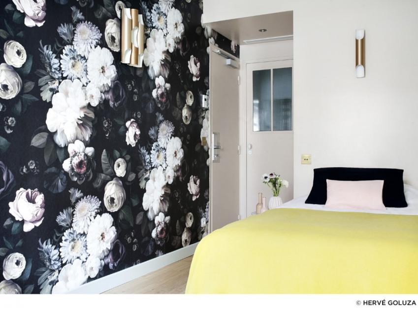 hotel-henriette-photos-sizel-443426-1200-849
