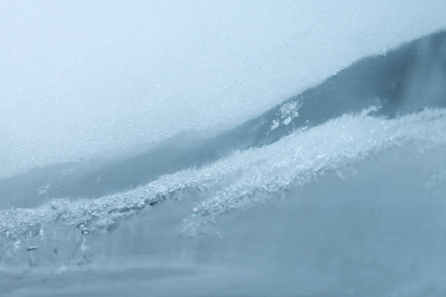 alaska_landscape3