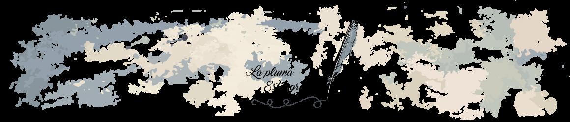 Carolina de la Rosa