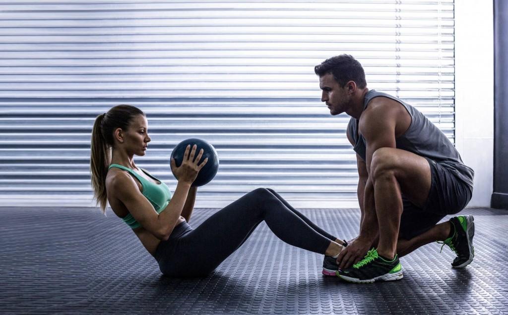 Facilita-la-búsqueda-de-un-entrenador-personal-creando-un-proyecto-como-Find-your-trainer--1024x636