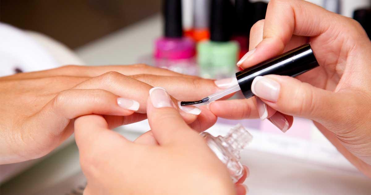 manicure-fb