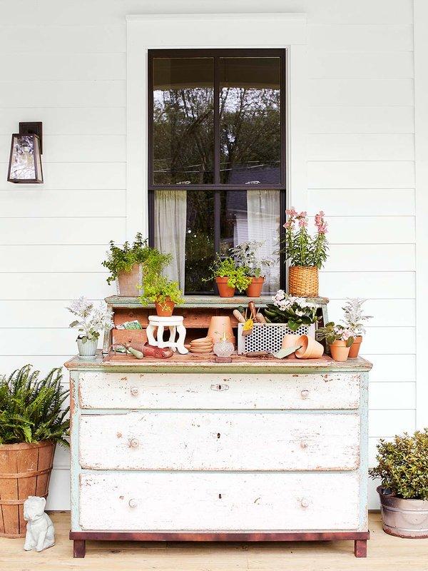 muebles-en-el-porche_ampliacion