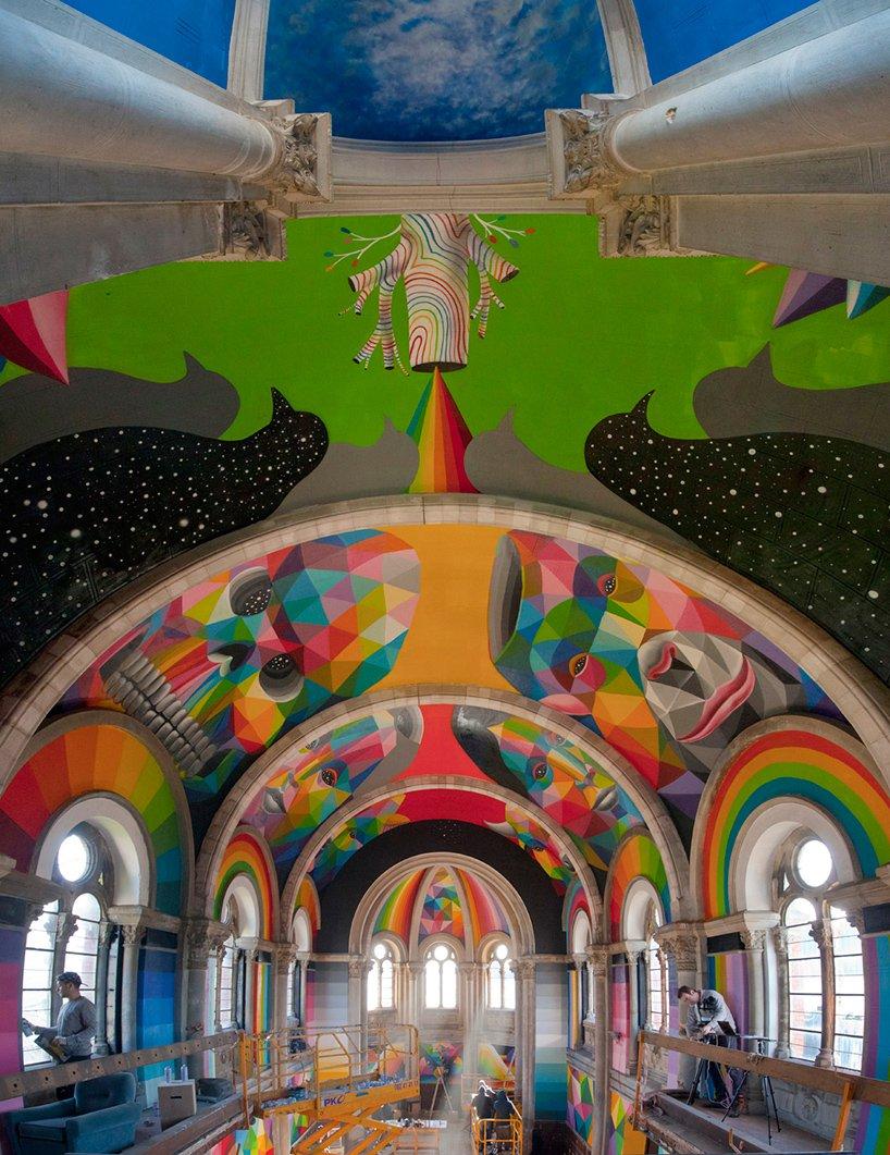 Okuda_San_Miguel_skate_iglesia_church_Llanera_Asturias_3