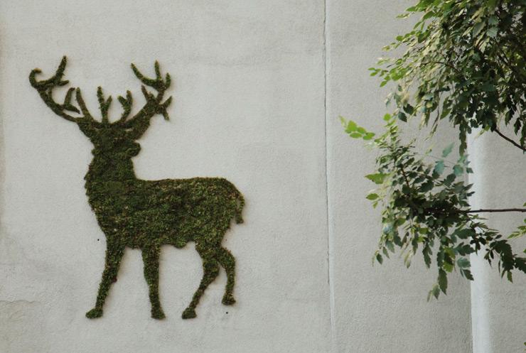 brooklyn-street-art-hugo-rojas-jaime-rojo-dumbo-arts-fest-10-12-web-2