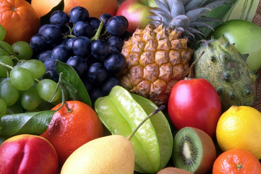 fruits-82524_1920
