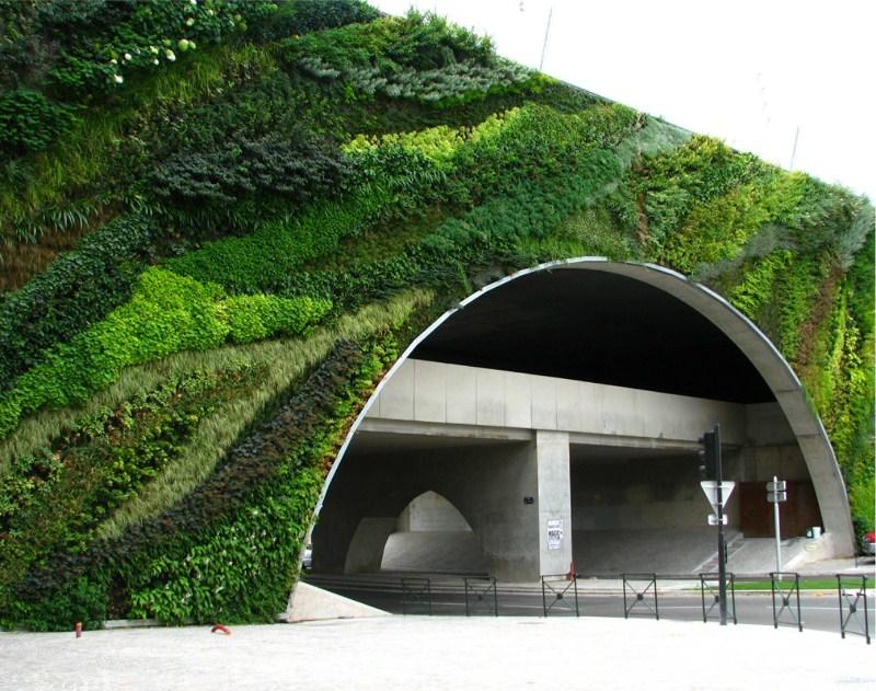 Moss-Graffiti-Moss-Gardens_0