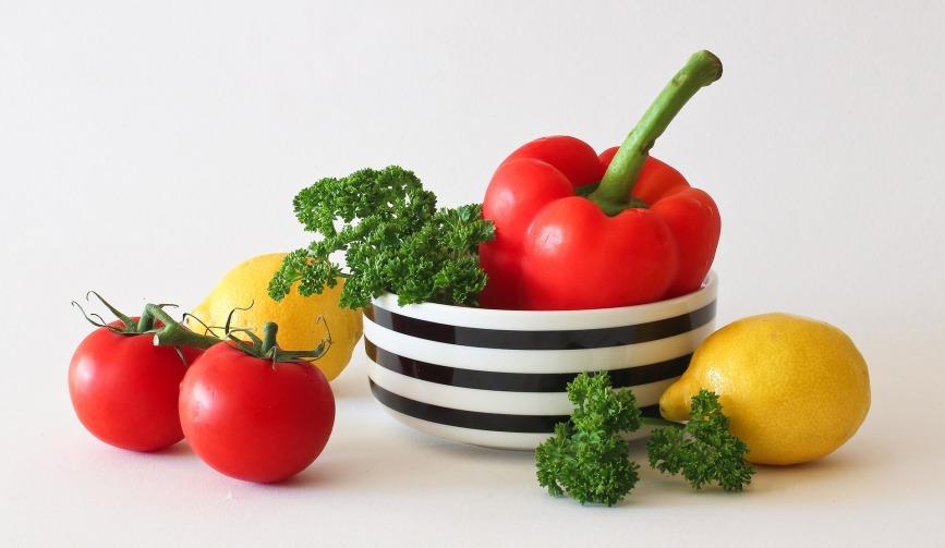 vegetables-760860_1920