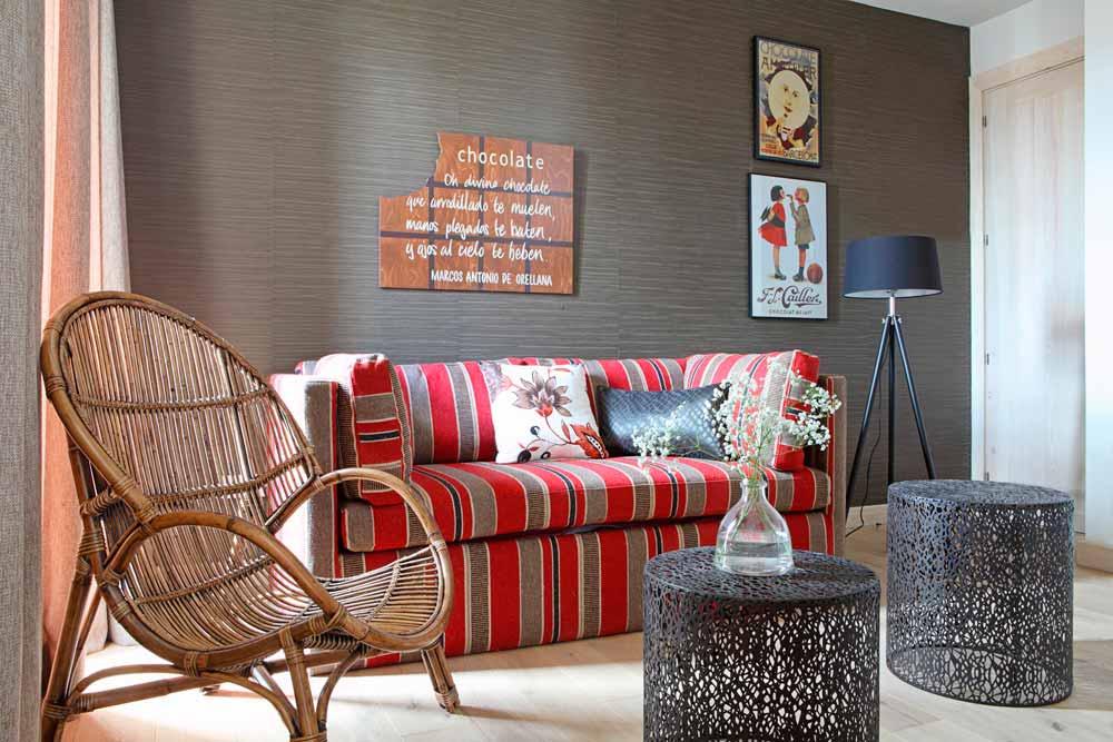 Artesa-apartamento_chocolate