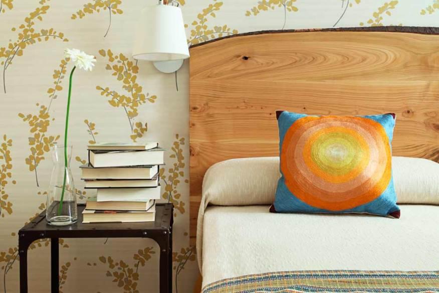 ARTESA-–-Apartamento-turístico-Suite-la-miel-