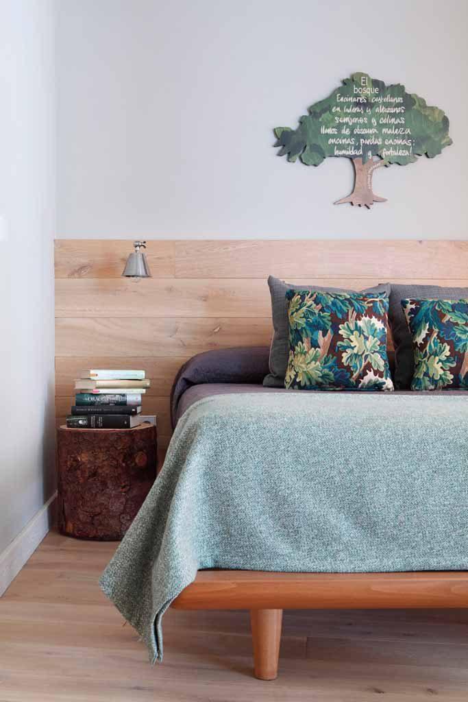 ARTESA-suite-el-bosque-Decoración-BosquesCastellanos-683x1024