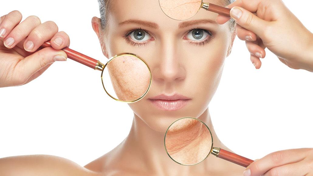 dermatologo-castellon-1