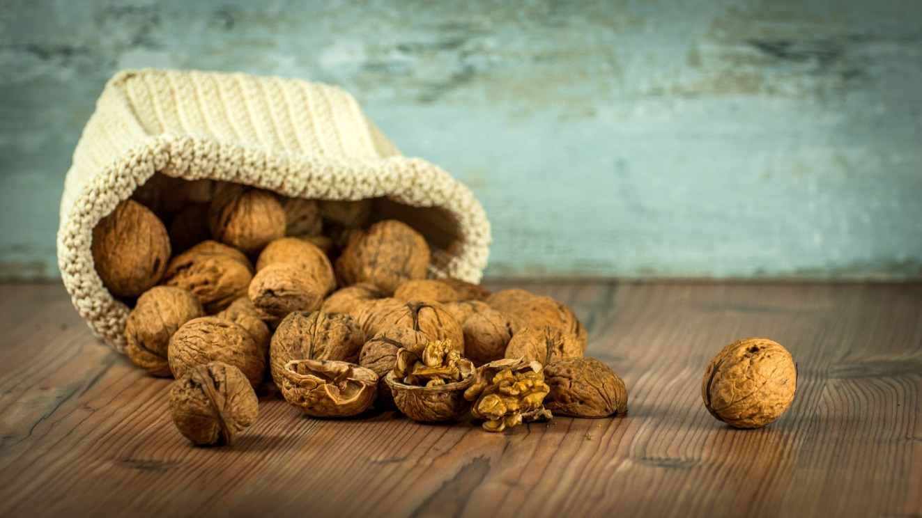 walnuts-1213008_1920