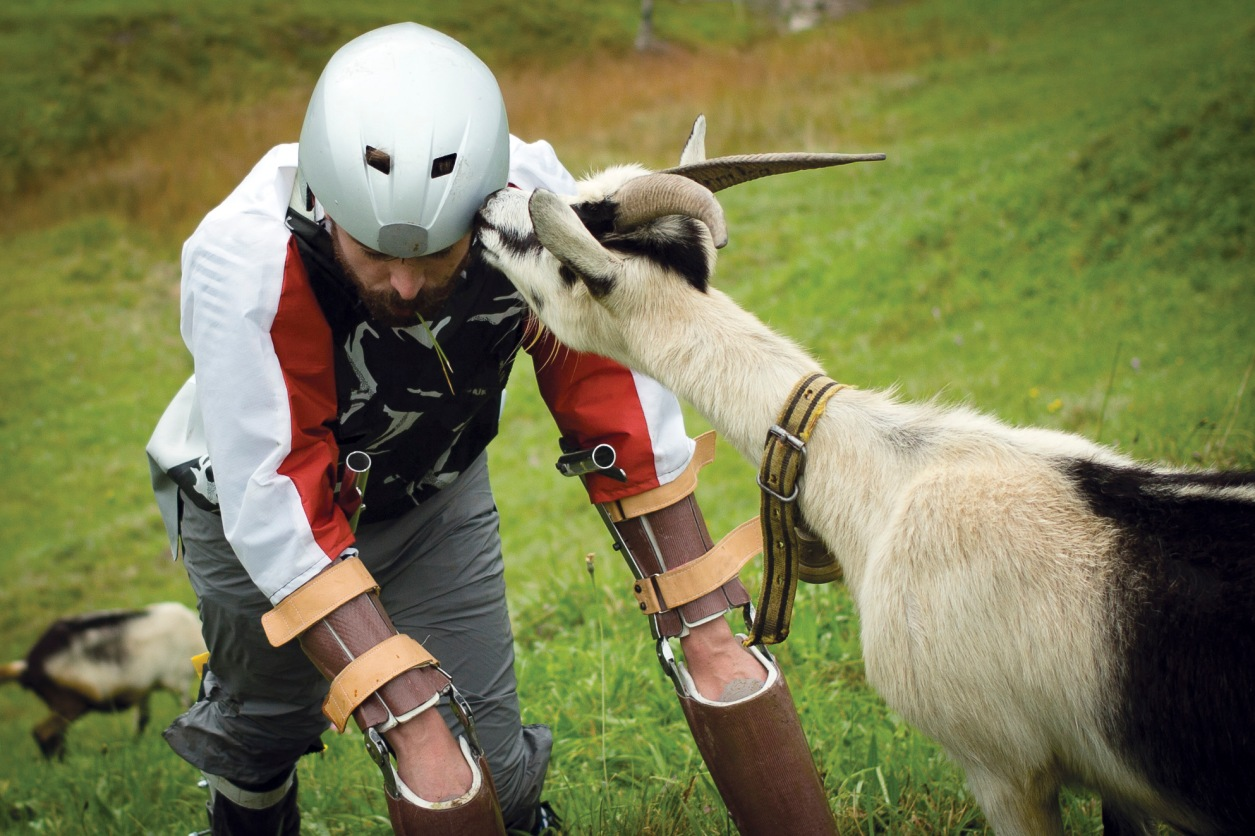 Goat14-Thomas_Thwaites-photo-Tim_Bowditch1