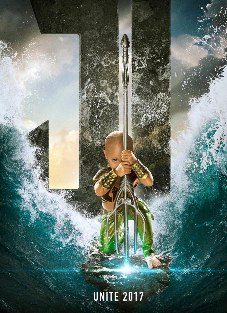 Aquaman-Justice-LeagueSMALL-928x1280