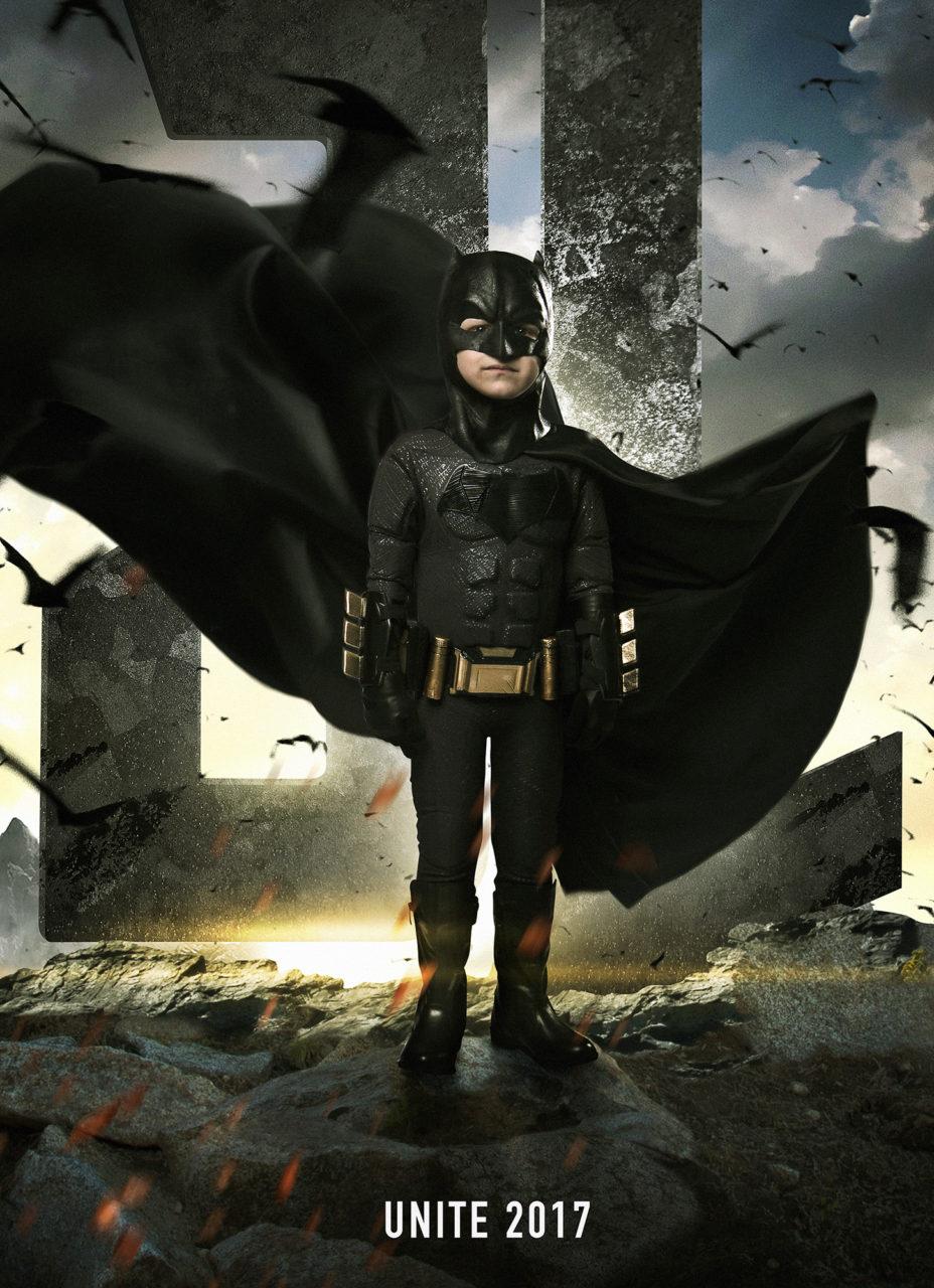 Batman-Justice-LeagueSMALL-928x1280