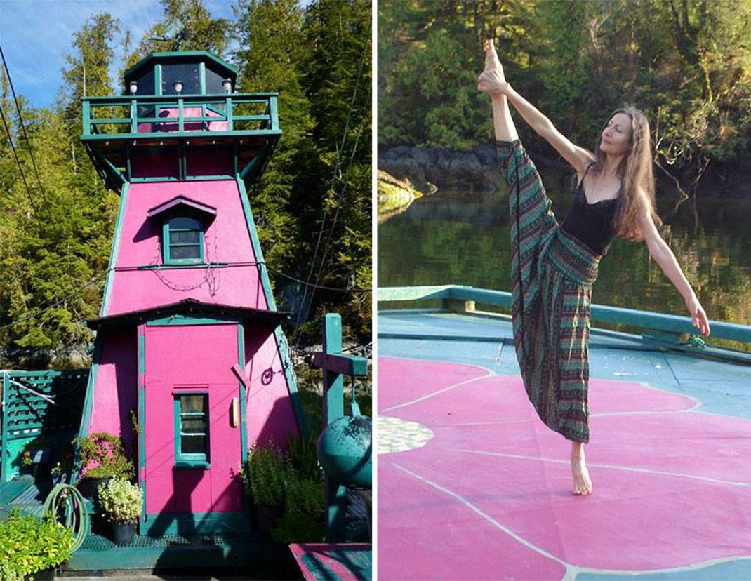 Isla-flotante-autosuficiente-en-Vancouver-10