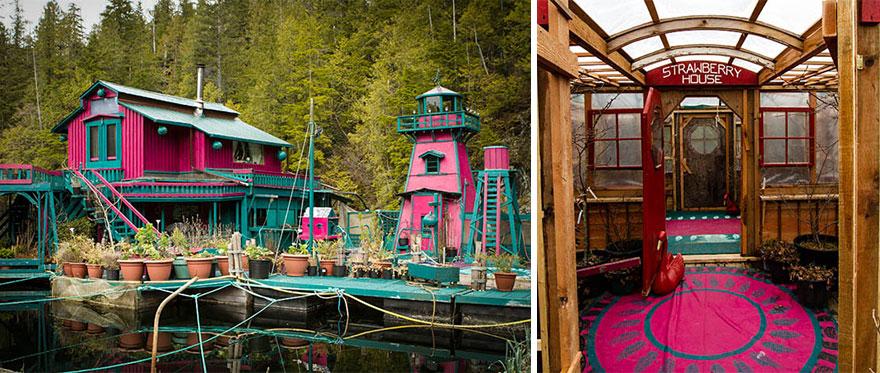 Isla-flotante-autosuficiente-en-Vancouver-2