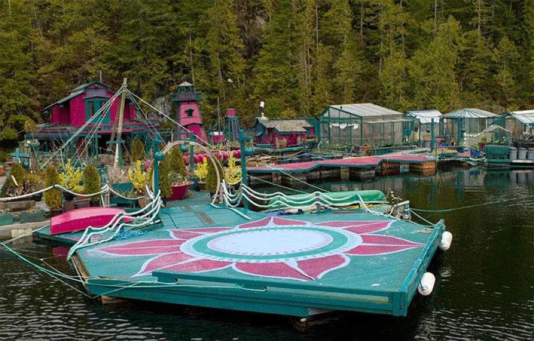 Isla-flotante-autosuficiente-en-Vancouver-3