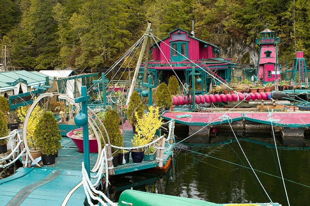 Isla-flotante-autosuficiente-en-Vancouver-4