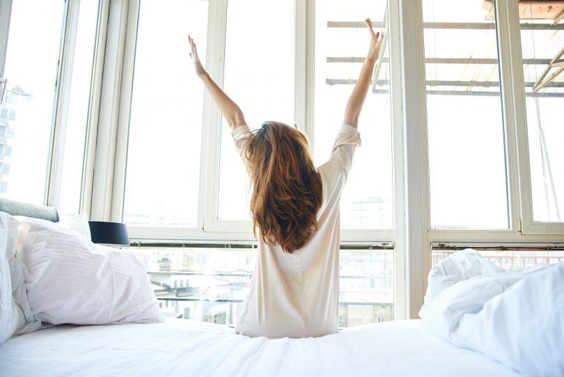consejos-levantarse-cama-mejor-810x541