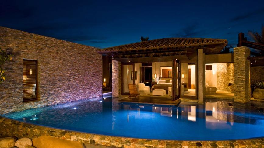 la_casa_de_gwyneth_paltrow_en_mexico_493054659_1024x576