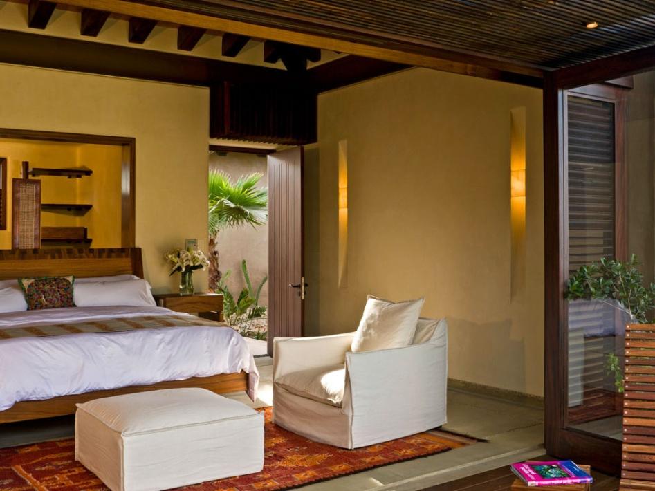 la_casa_de_gwyneth_paltrow_en_mexico_794515952_1024x768