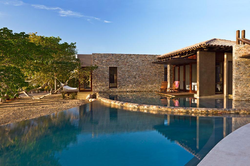 la_casa_de_gwyneth_paltrow_en_mexico_921140650_1024x680