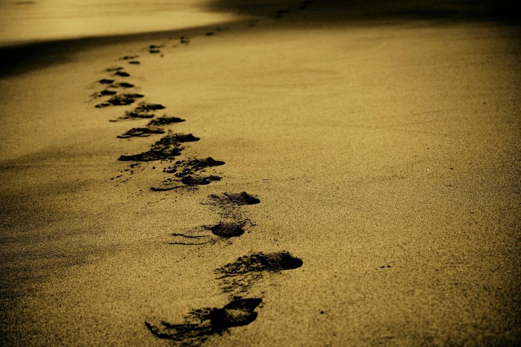 sand-768783_1920