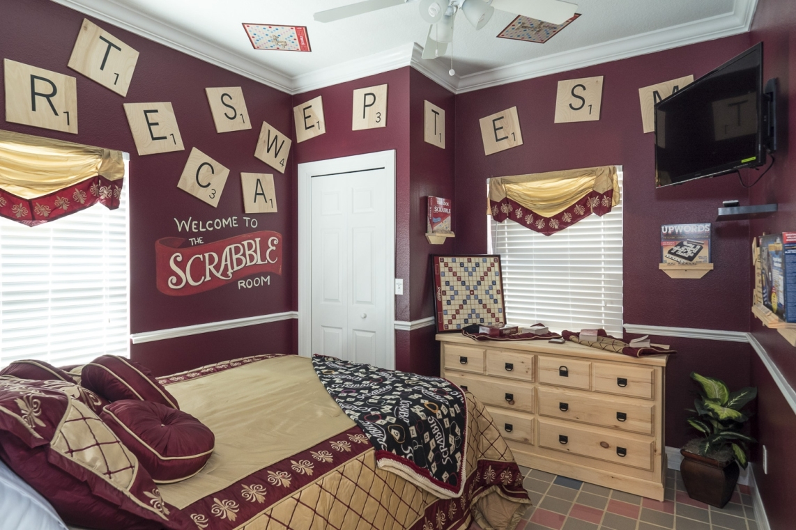 scrabble_bedroom2