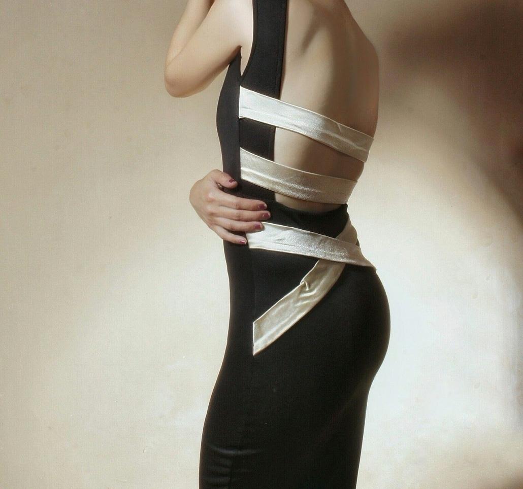 fashion-2887023_1920