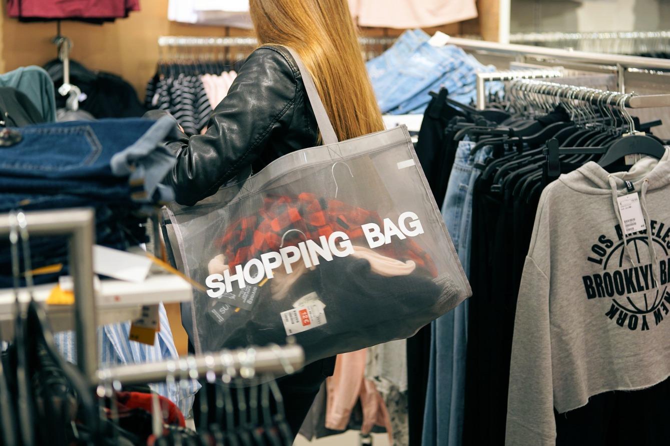 shopping-2163323_1920