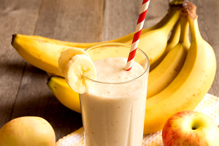 apple-banana-smoothie-720