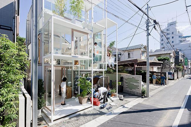 casa-transparente-2