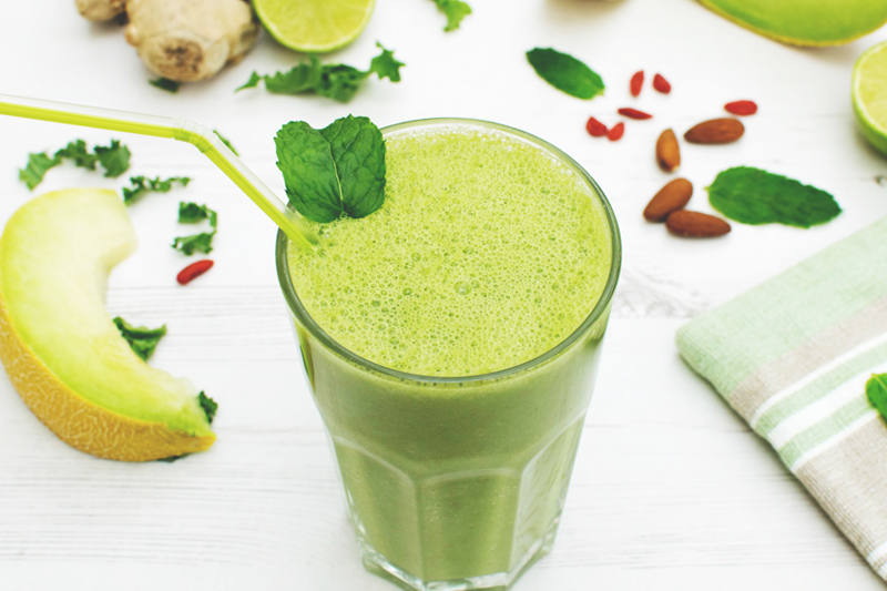 Melon-Kale-Smoothie-v800