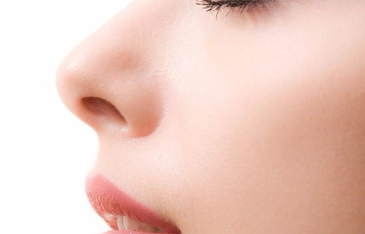 reductor-de-poros-y-lineas-del-rostro-femme-couture-D_NQ_NP_804554-MLM25856369454_082017-F