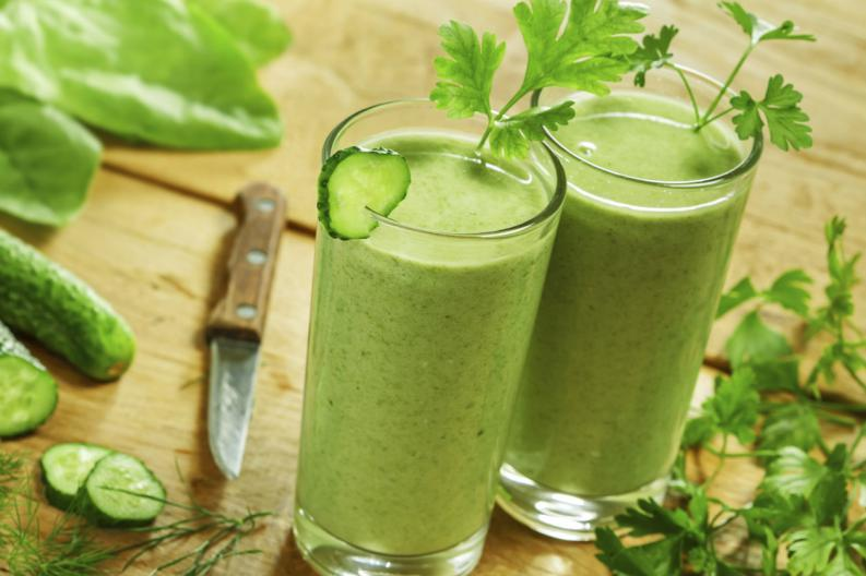 Top-5-Smoothies-veganos-proteicos-6