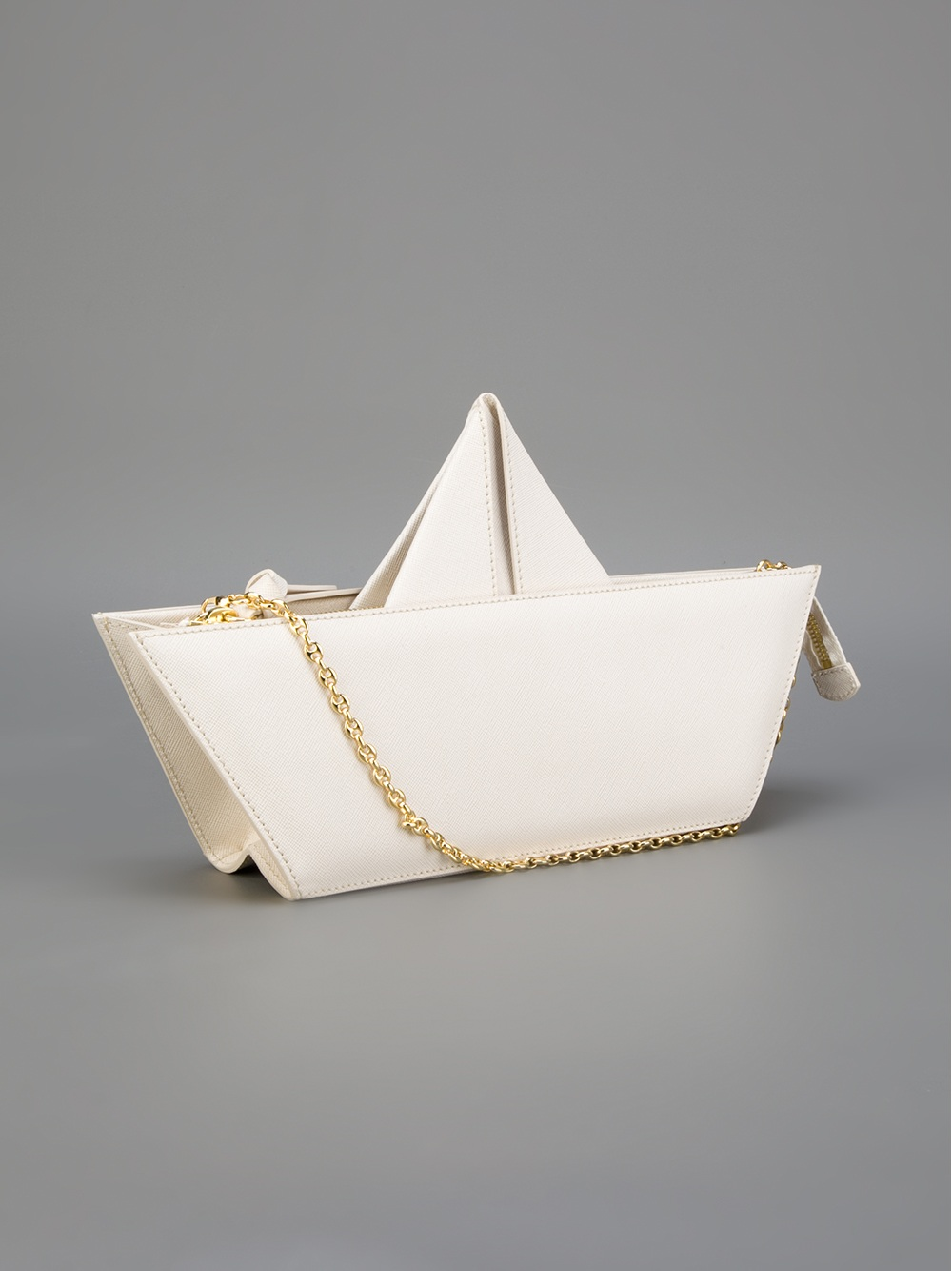 moschino-cheap-chic-nude-origami-boat-clutch-product-3-5857310-323642245