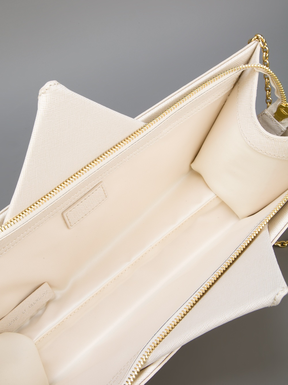 moschino-cheap-chic-nude-origami-boat-clutch-product-6-5857310-325480919