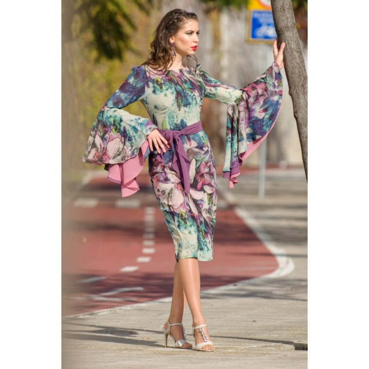 vestido-xkaret-xv0869b-print-x608