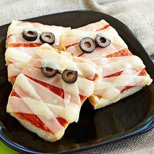 Cocina-divertida-con-ninos-en-Halloween