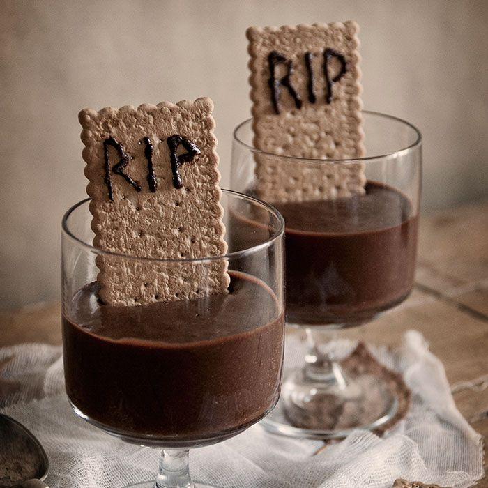 receta-mousse-chocolate-tenebrosa-2