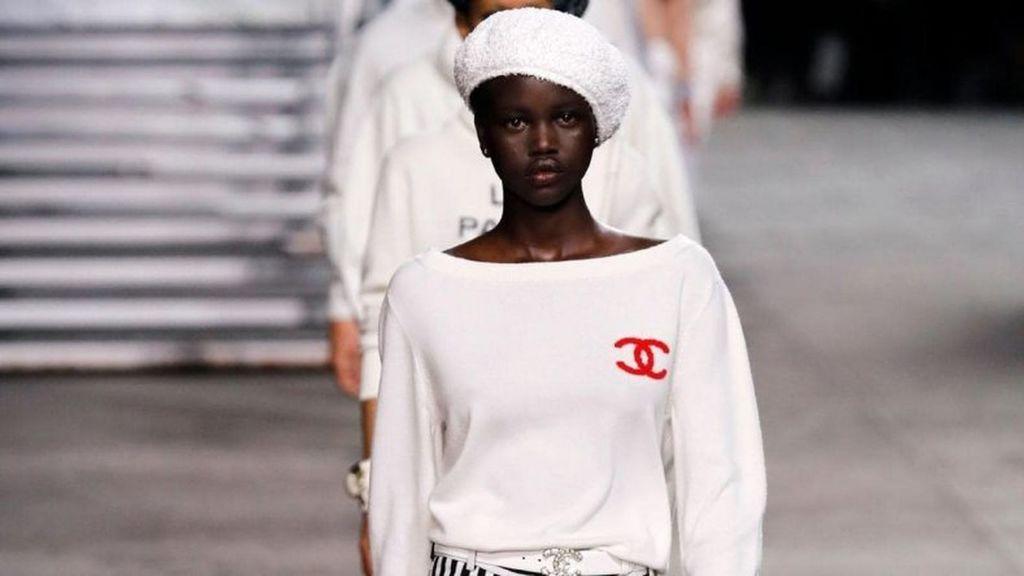 Chanel-Moda-Estilo-El_Estilo_324728352_89045779_1024x576