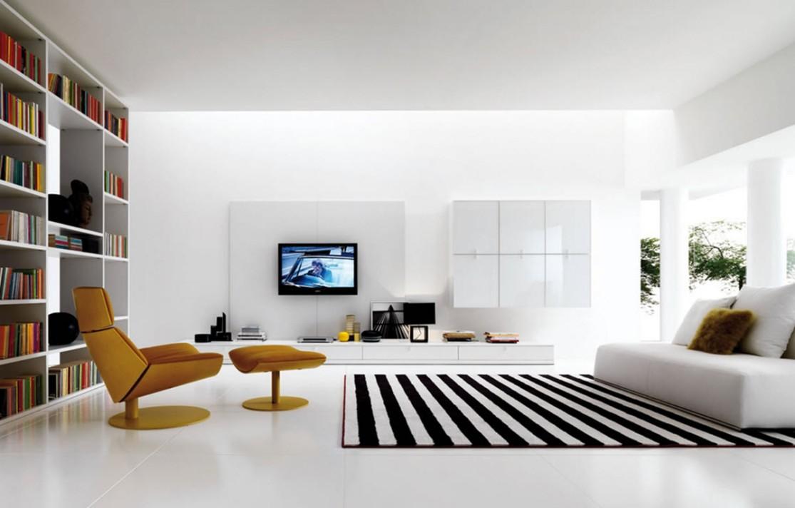decoración-minimalista