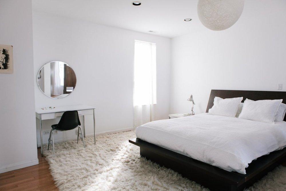 dormitorio-estilo-minimalista