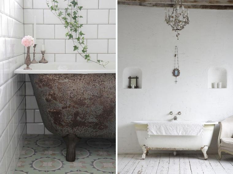 bañeras-antiguas_2