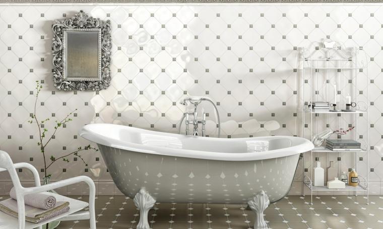bañosvintage-1-a